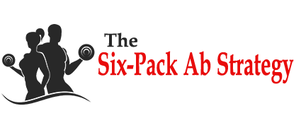 Six-pack-ab-strategy-logo-4